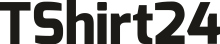 TShirt24.gr - Μπλούζες για ζευγάρια, Γυναικέιες μπλούζες