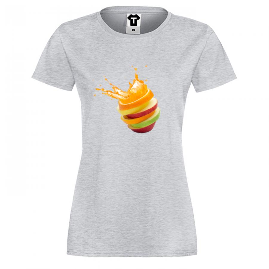 Γυναικεία μπλούζα Fruit Bomb