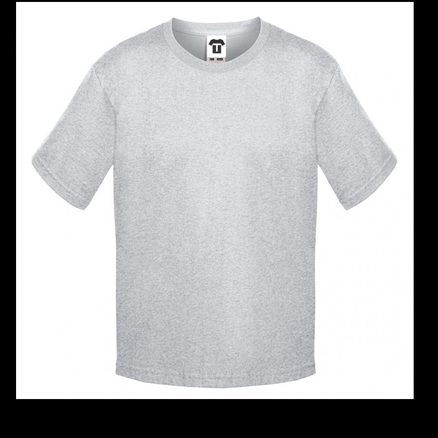 Κοριτσίστικη μπλούζα - μαύρο χρώμα
